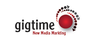 Gigtime Logo 1a