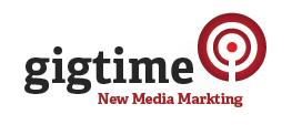 Gigtime Logo 1c