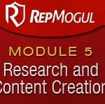 Rep Mogul Review - Mod5