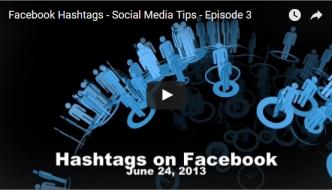 facebookhashtags