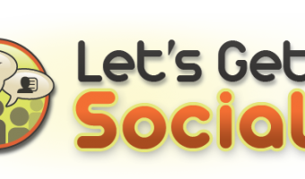 Let's Get Social Review