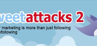 Tweet Attacks Review: Twitter Auto-Follow Software