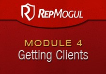 Rep Mogul Review - Mod4