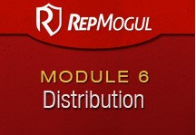 Rep Mogul Review - Mod6