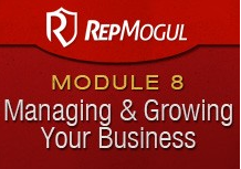 Rep Mogul Review - Mod8