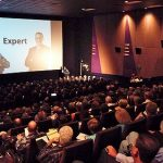 What I Learned from Attending and Speaking at Internet Marketing Seminars