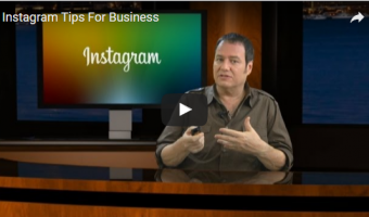 Instagram Tips For Business