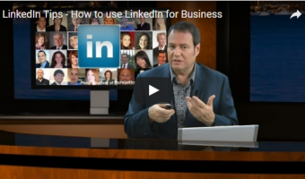 LinkedIn Marketing: How To Use LinkedIn For Business