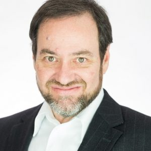Bill Hibbler Marketing Consultant Austin, TX